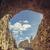 砦 · 壁 · 絵のように美しい · 表示 · いかがわしい · 中世 - ストックフォト © photosebia