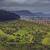 fırtınalı · kırsal · bahar · manzara · tarım · etrafında - stok fotoğraf © photosebia