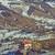 berg · huis · winter · rijm · sneeuw · gedekt - stockfoto © photosebia