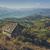 pastoral · kırsal · manzara · eski · ahşap - stok fotoğraf © photosebia