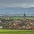 transylvanian rural scenery stock photo © photosebia
