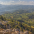 manzaralı · panorama · dağ · manzara - stok fotoğraf © photosebia