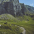 pittoreske · roemeense · reisbestemmingen · schilderachtig · alpine · landschap - stockfoto © photosebia