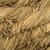 плетеный · природы · фон · бамбук · шаблон - Сток-фото © photosil
