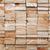 gebouw · timmerhout · bouwplaats · smal · hout - stockfoto © photosoup