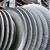 industrielle · turbine · atelier · vapeur · fond · usine - photo stock © photosoup