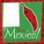 cinco de mayo chilli card in vector format stock photo © piccola
