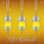 lantaarn · kaart · vector · formaat · maan · metaal - stockfoto © piccola