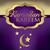 generoso · Islam · religiosas · festival - foto stock © piccola