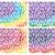 mozaik · absztrakt · hátterek · vektor · formátum · fal - stock fotó © piccola