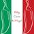 majonéz · boldog · kézzel · rajzolt · chili · kártya · zöld - stock fotó © piccola