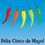 majonéz · chilipaprika · üdvözlőlap · vektor · formátum · narancs - stock fotó © piccola