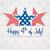 boldog · nap · csillag · kártya · vektor · formátum - stock fotó © piccola