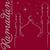kézzel · rajzolt · ramadán · nagyvonalú · üdvözlőlap · vektor · formátum - stock fotó © piccola