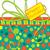 fényes · ajándék · doboz · születésnapi · üdvözlet · vektor · formátum · papír - stock fotó © piccola