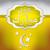 kártya · vektor · formátum · textúra · imádkozik · Isten - stock fotó © piccola