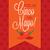 retró · stílus · majonéz · boldog · kártya · vektor · űrlap - stock fotó © piccola