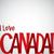 tipográfiai · Kanada · nap · kártya · vektor · formátum - stock fotó © piccola