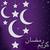 ramadán · nagyvonalú · mobil · kártya · vektor · formátum - stock fotó © piccola