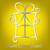 明るい · イタリア語 · お誕生日おめでとうございます · カード · ベクトル · フォーマット - ストックフォト © piccola