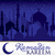 arab · iszlám · kalligráfia · Isten · allah · kegyelmes - stock fotó © piccola