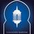 ablak · ramadán · nagyvonalú · kártya · vektor · formátum - stock fotó © piccola