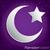 ramadán · nagyvonalú · kártya · vektor · formátum · papír - stock fotó © piccola