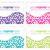 absztrakt · mozaik · üzleti · hátterek · vektor · formátum · textúra - stock fotó © piccola
