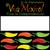 funky cinco de mayo card in vector format stock photo © piccola