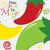 majonéz · boldog · kártya · vektor · formátum · étel - stock fotó © piccola