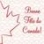 カエデの葉 · 幸せ · カナダ · 日 · カード · ベクトル - ストックフォト © piccola