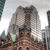 oude · nieuwe · gebouwen · centrum - stockfoto © pictureguy