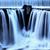Idaho · tavasz · folyó · víz - stock fotó © pictureguy