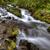 columbia river gorge oregon stock photo © pictureguy