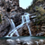 cameron waterfall stock photo © pictureguy