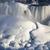 Cascate · del · Niagara · immagine · natura · blu · nube · potere - foto d'archivio © pictureguy