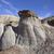 park · Kanada · tájkép · utazás · homok · kő - stock fotó © pictureguy