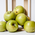 maçã · dia · médico · longe · belo · jovem - foto stock © piedmontphoto