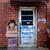 little girl holding an unemployment sign stock photo © piedmontphoto