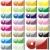 renkli · cds · düzenlenebilir · vektör · cd · durum - stok fotoğraf © PilgrimArtworks