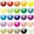 renkli · cd · hazır · düzenlenebilir · vektör · iş - stok fotoğraf © PilgrimArtworks