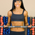 güzel · bir · kadın · egzersiz · spor · kulüp · kız · sağlık - stok fotoğraf © Pilgrimego