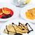 gıda · meyve · fincan · beyaz · tablo · natürmort - stok fotoğraf © pilgrimego