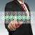 üzletember · kiválasztott · férfi · megbeszélés · üzletember · oktatás - stock fotó © pinkblue