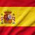 Hiszpania · przemysłu · zamek · energii · moc - zdjęcia stock © pinkblue