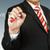 om · de · afaceri · om · Reuniunea · om · de · afaceri · educaţie - imagine de stoc © pinkblue