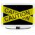 computer · Geel · voorzichtigheid · tape · toetsenbord · achtergrond - stockfoto © pinkblue