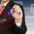 zakenman · tekening · cirkeldiagram · business · markt · toekomst - stockfoto © pinkblue