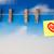 Fotografia · serca · niebo · tekstury · streszczenie · podpisania - zdjęcia stock © pinkblue