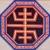 doku · ahşap · duvar · budist · tapınak · Asya - stok fotoğraf © pinkblue